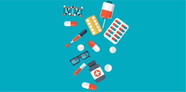 Что стоит купить в аптеке, даже если здоров