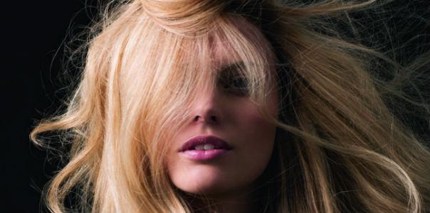Мятное масло остановит выпадение волос
