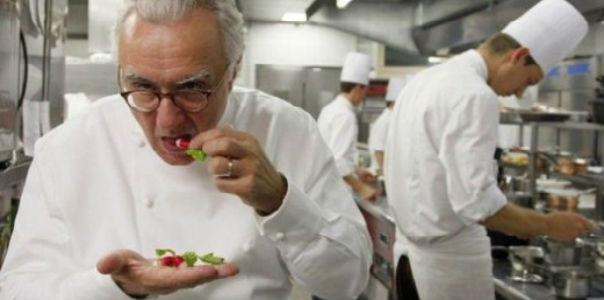 Откровенные признания повара в отеле с питанием «Все включено»