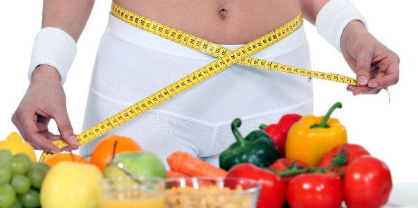 15 продуктов, которые помогут похудеть
