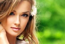 Настойка молодости, красоты и здоровья