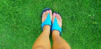 Почему каблуки - это больше не круто
