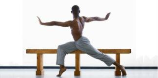 Тибетская система упражнений для позвоночника