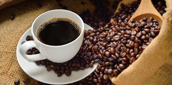 Раскрыта правда об утреннем кофе