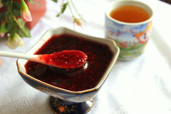 Вкусные способы лечения ОРВИ