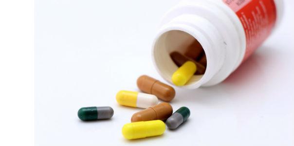 Какие лекарства нельзя смешивать