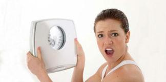 6 лекарств, которые приводят к набору веса