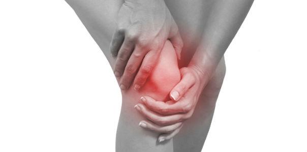 Лечении артрозов и болей в суставах