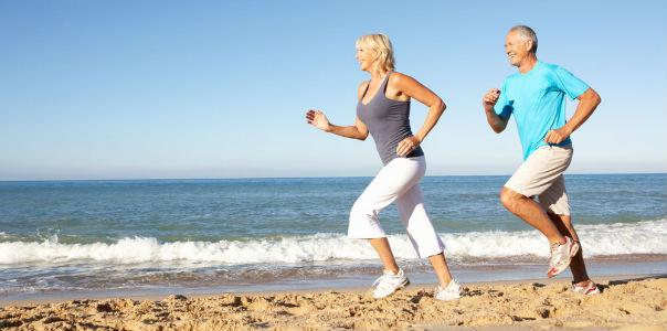 10 привычек здорового образа жизни
