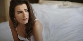 13 неочевидных фактов о менструальном цикле