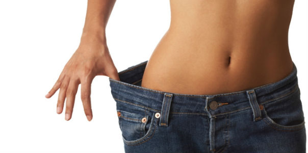 5 лучших жиросжигающих упражнений