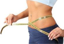 Как похудеть 5 правил (видео)