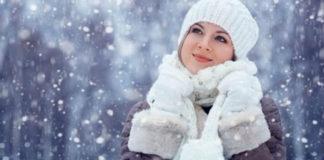 Великолепная восьмерка средств на зиму