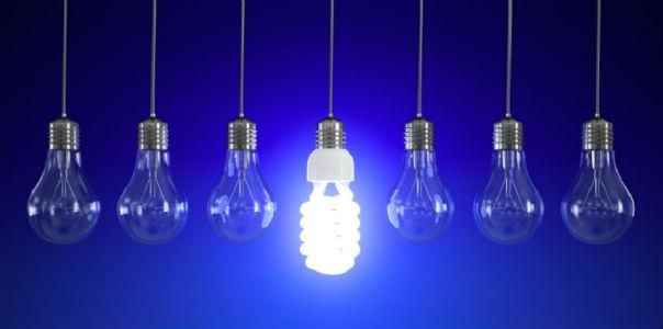 Лампы таят в себе смертельную опасность