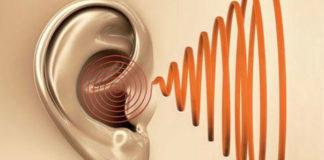 Рецепты при шумах в ушах и головных болях