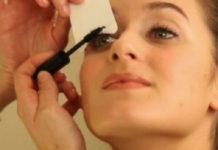 24 секрета красоты от профессионалов