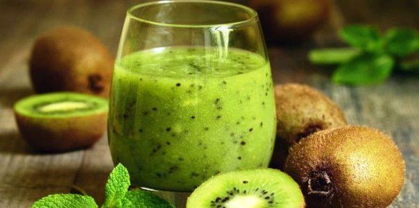 Этот натуральный напиток понижает давление и сахар в крови