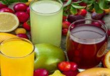 8 лучших напитков с противораковыми свойствами