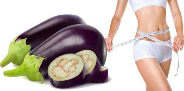 Похудение на вегетарианской диете