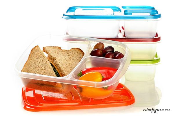cформировать правильные привычки питания путь к здоровью и красоте 4