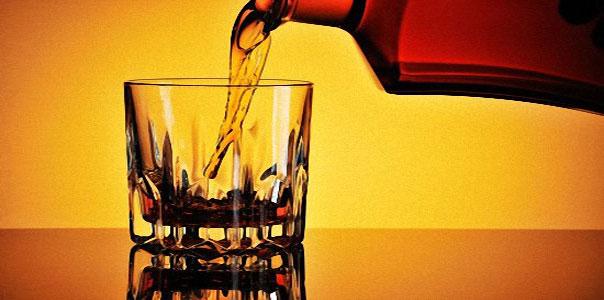 методы лечения алкоголизма
