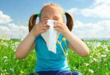 Аллергия или псевдоаллергия, как определить?