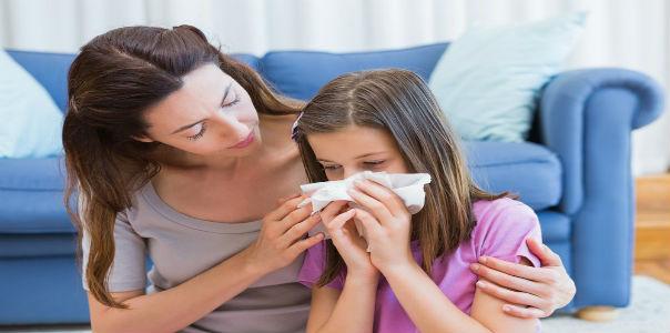 5 основных мифов об аллергии на животных у детей 4