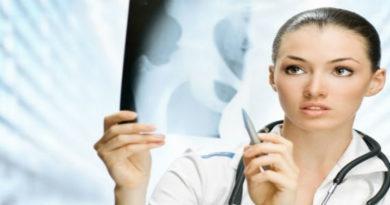 Киста молочной железы: мифы и реалии