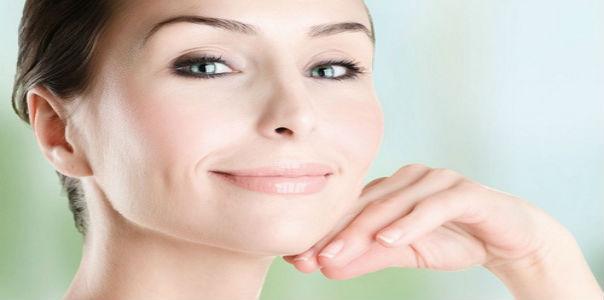 3-х дневная процедура ухода за кожей