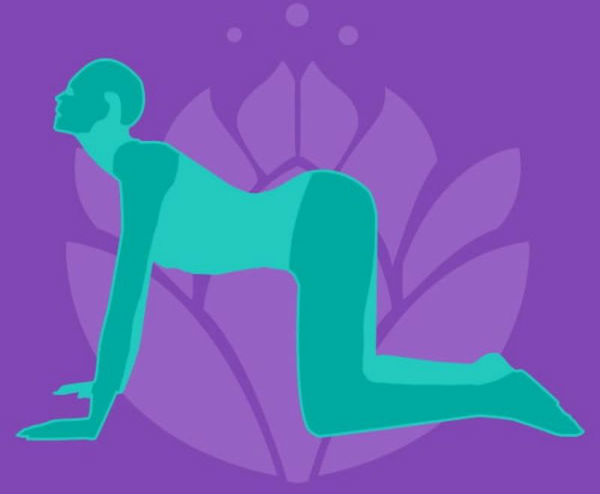 Каждое из этих упражнений исцеляет от определенного вида боли!