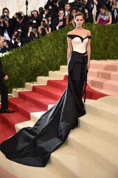 Самые необычные платья в мире