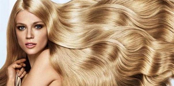 Возвращаем волосам блеск после зимы быстро и эффективно