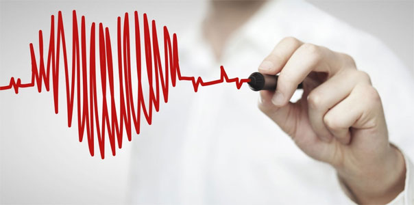 Как уберечь себя от инфаркта
