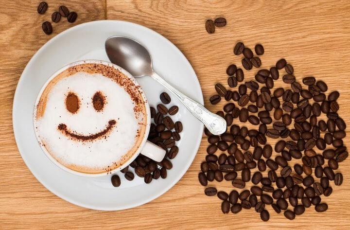 Кофе при сахарном диабете: можно или нельзя?