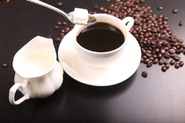 Как на ваш организм влияют 3 чашки кофе в день